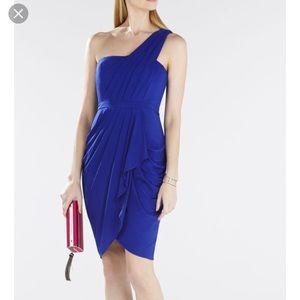 BCBG Julieta Dress